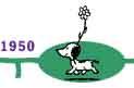 1950.jpg (5300 bytes)